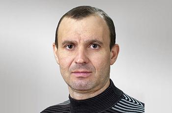 Севостьянов Александр Владимирович