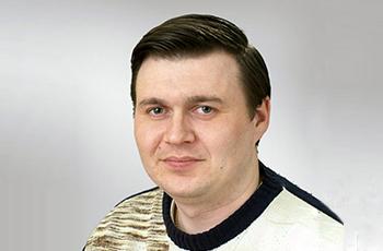 Галин Руслан Рамильевич