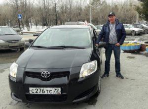 Кузьмин Евгений Леонидович